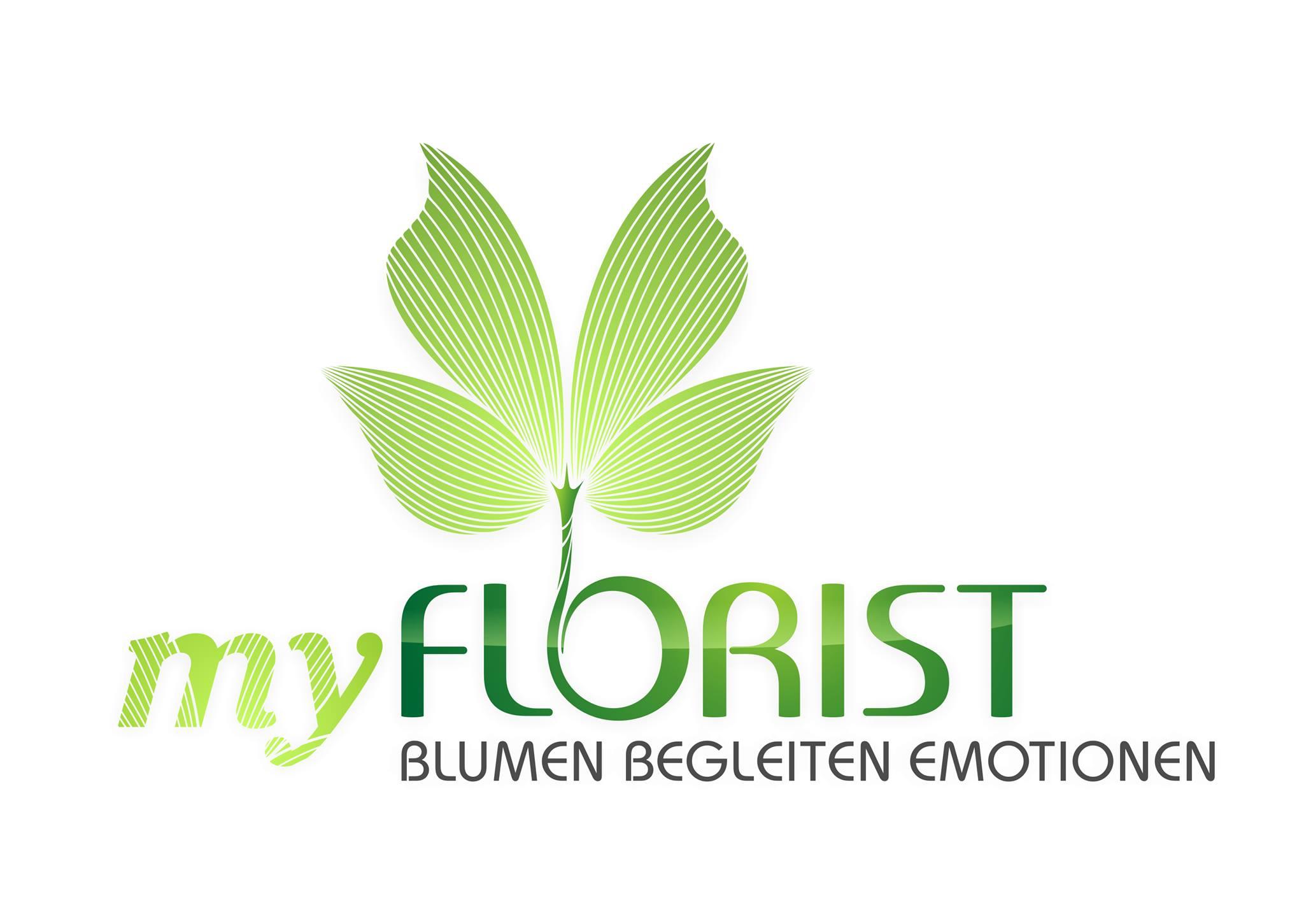myFlorist